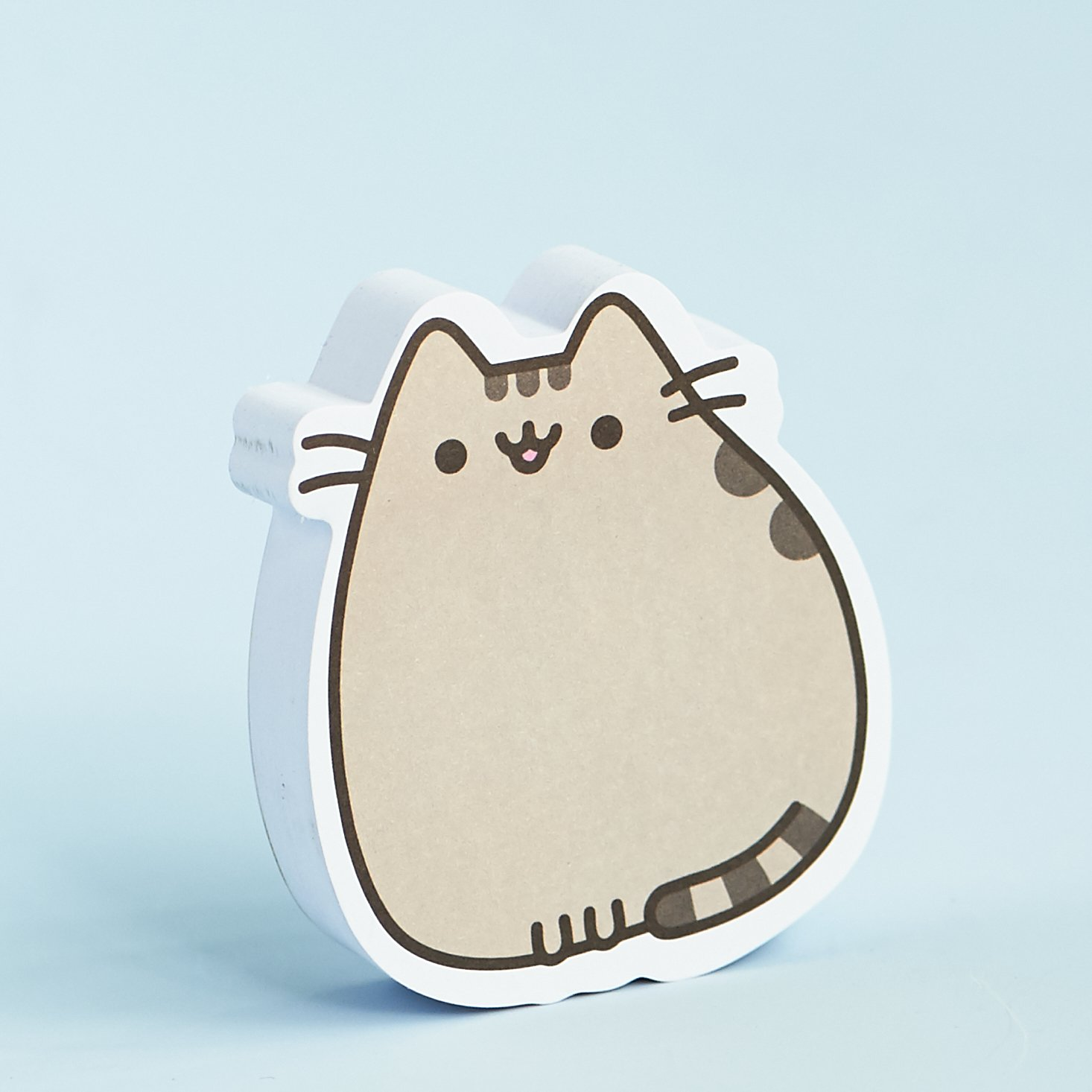pusheen-box-october-2016-0021