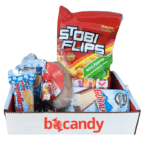 BoCandy Black Friday Sale – First Box for $1.99 + Shipping