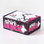 Shirt Block Subscription Box Review + Coupon – September 2016
