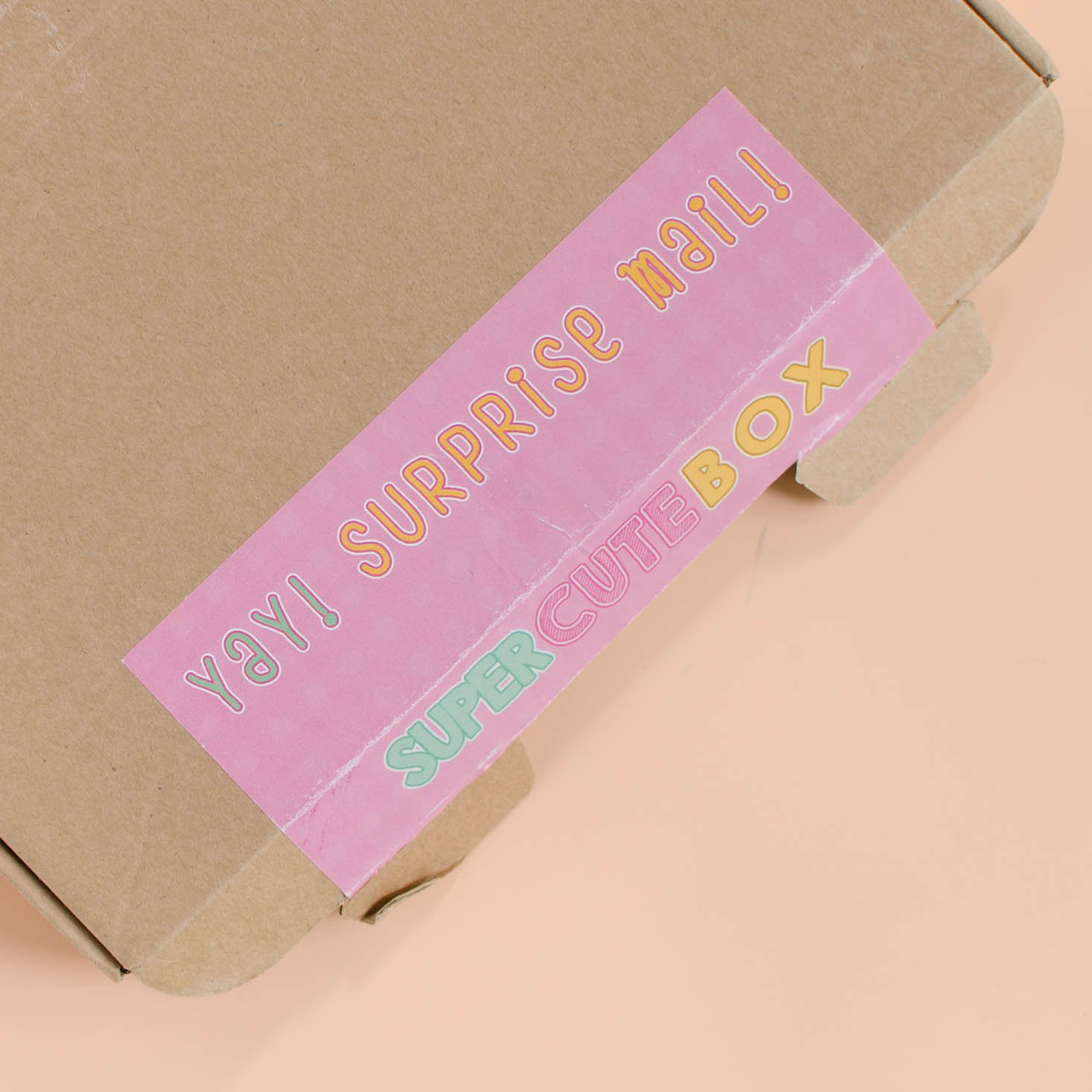 super-cute-box-september-2016-002