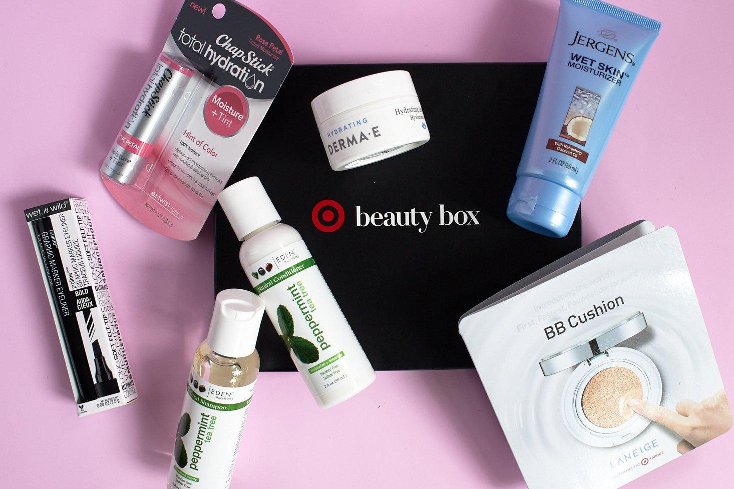 target-beauty-box-october-2016-0003