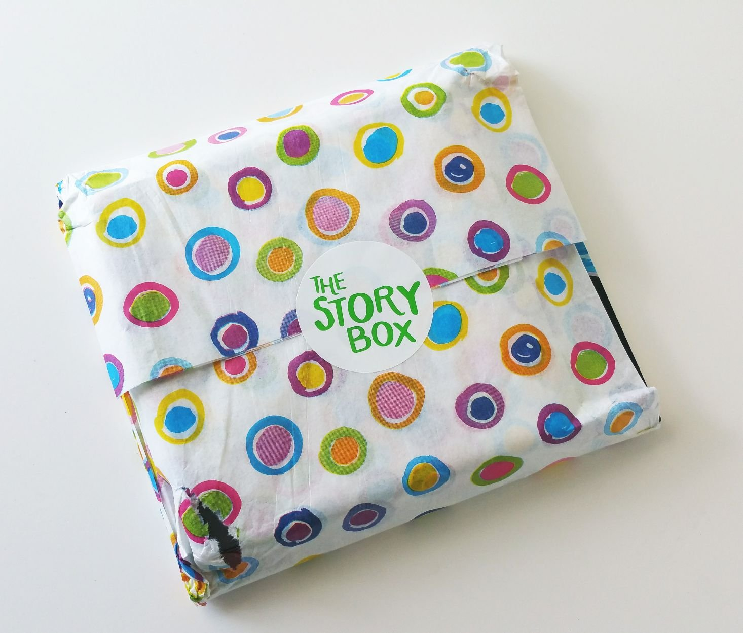 the-story-box-september-2016-packaging