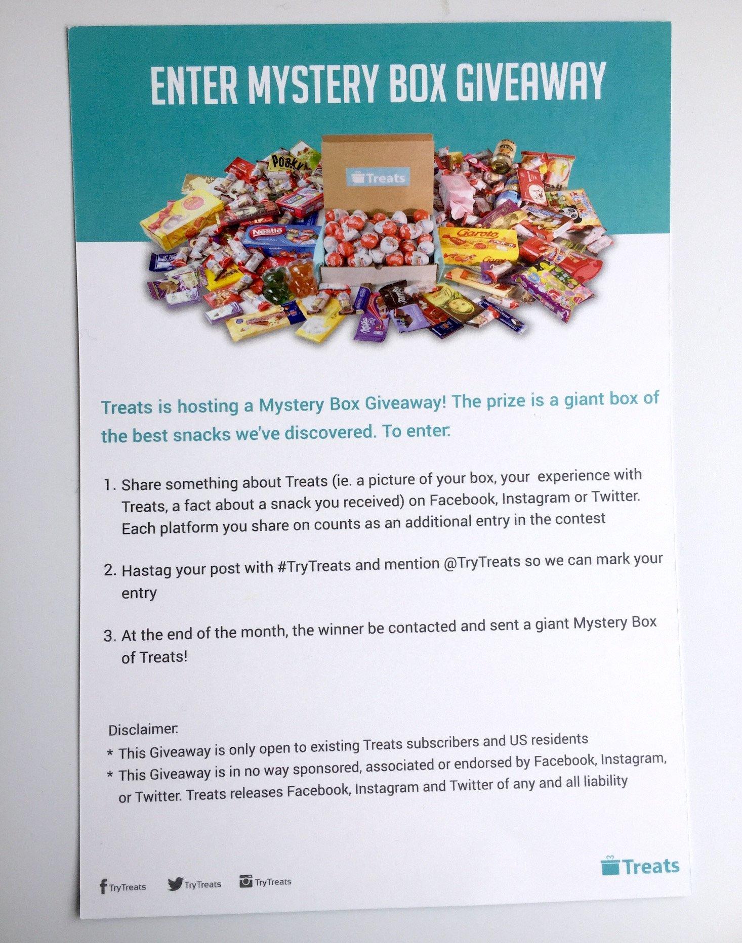 treats-box-october-2016-booklet-back