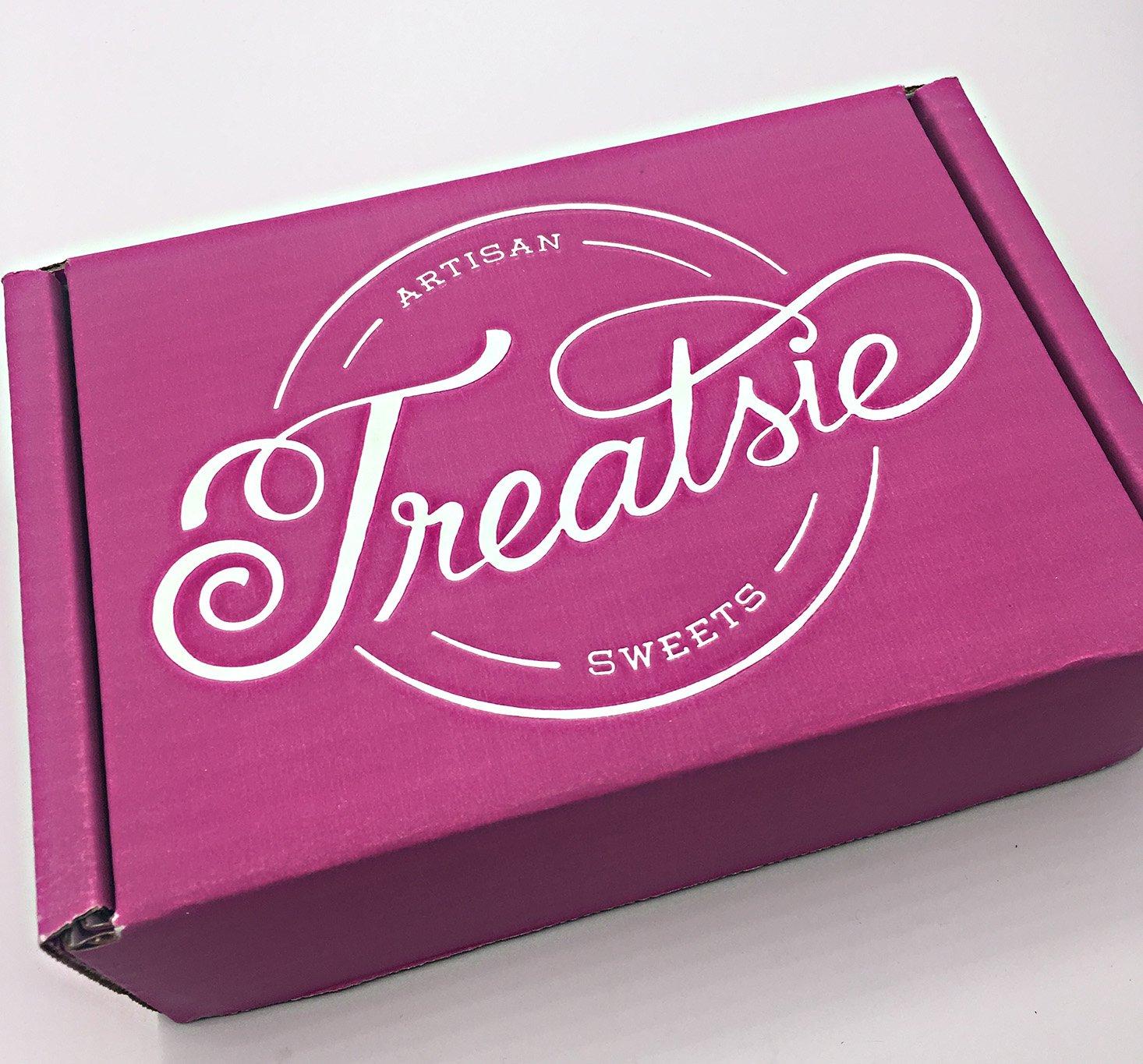 treatsie-september-2016-box