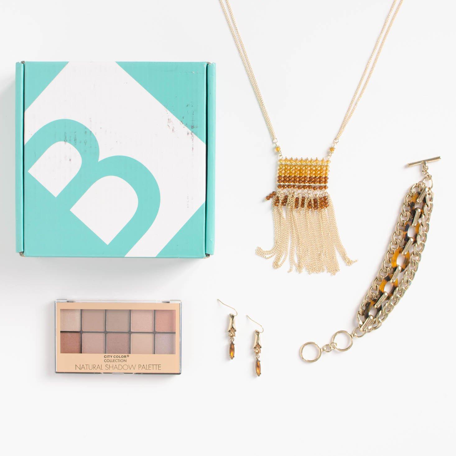 your-bijoux-box-october-2016-003
