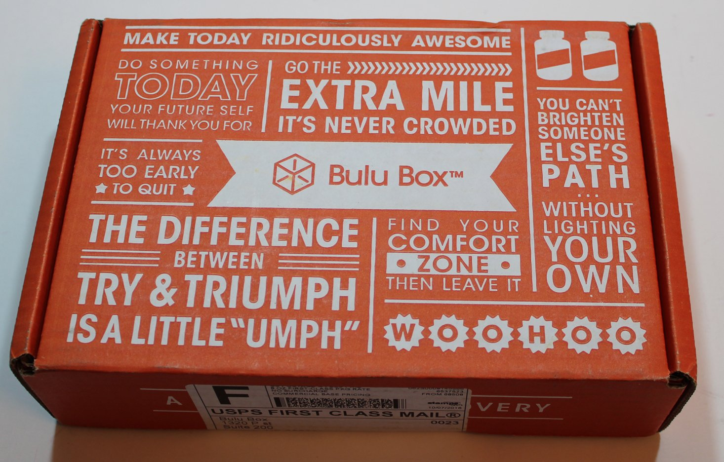 bulu-box-october-2016-box