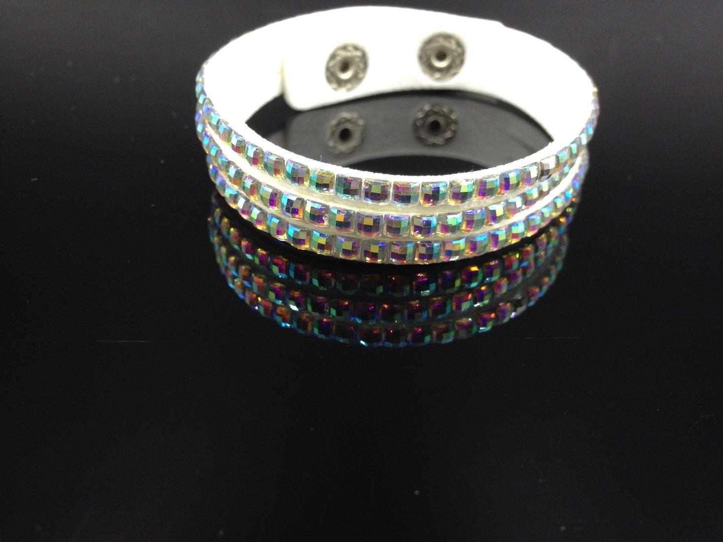 kidpik-fall-2016-bracelet2