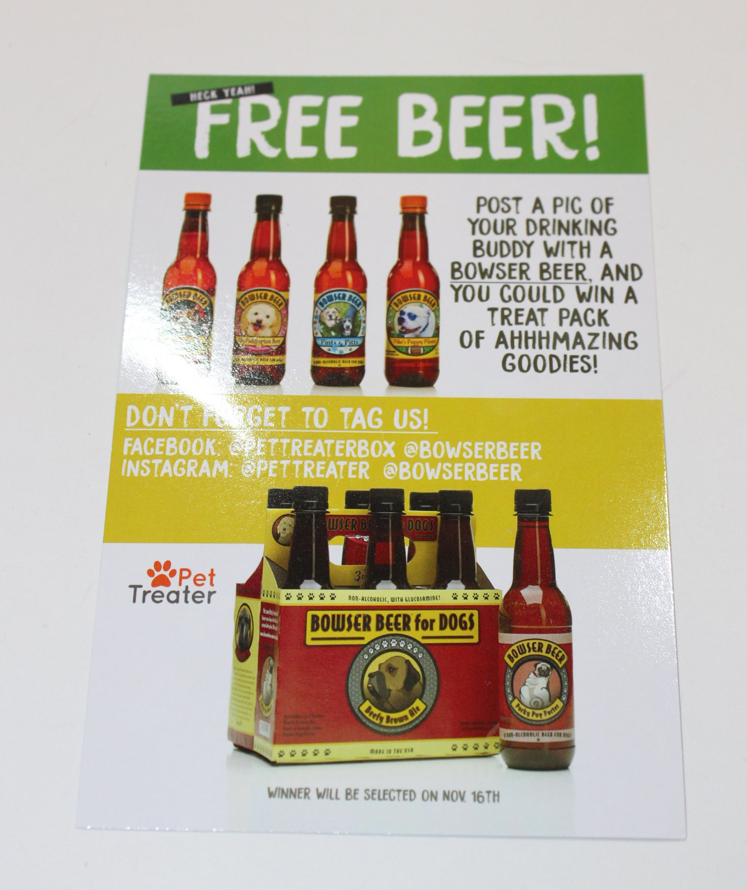pet-treater-october-2016-beer-card