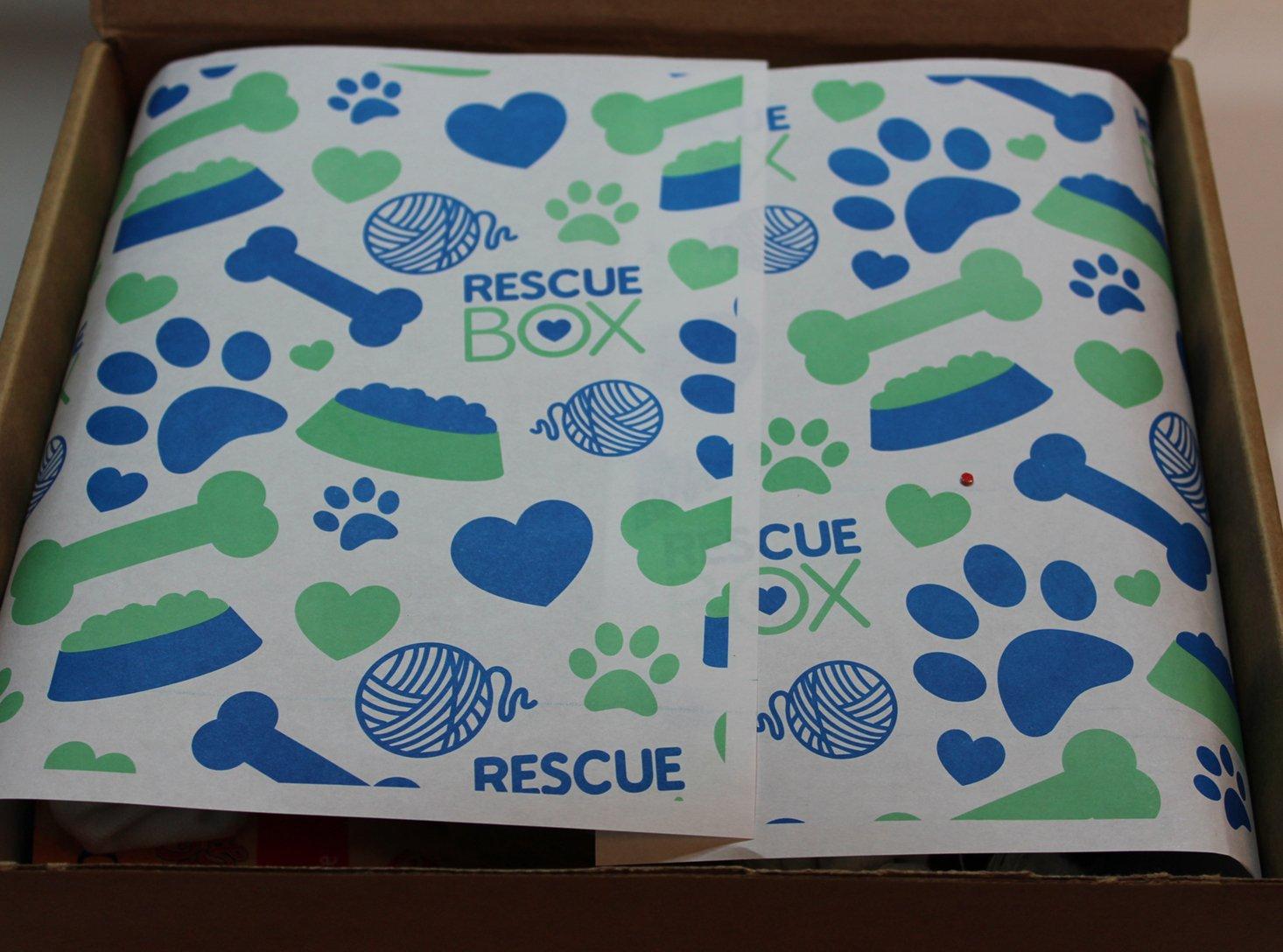 rescue-box-october-2016-inside1