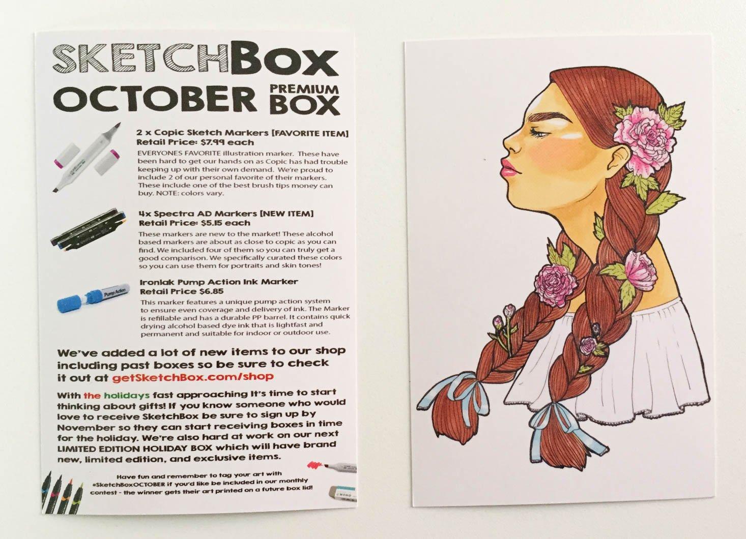 sketchbox-october-2016-booklet