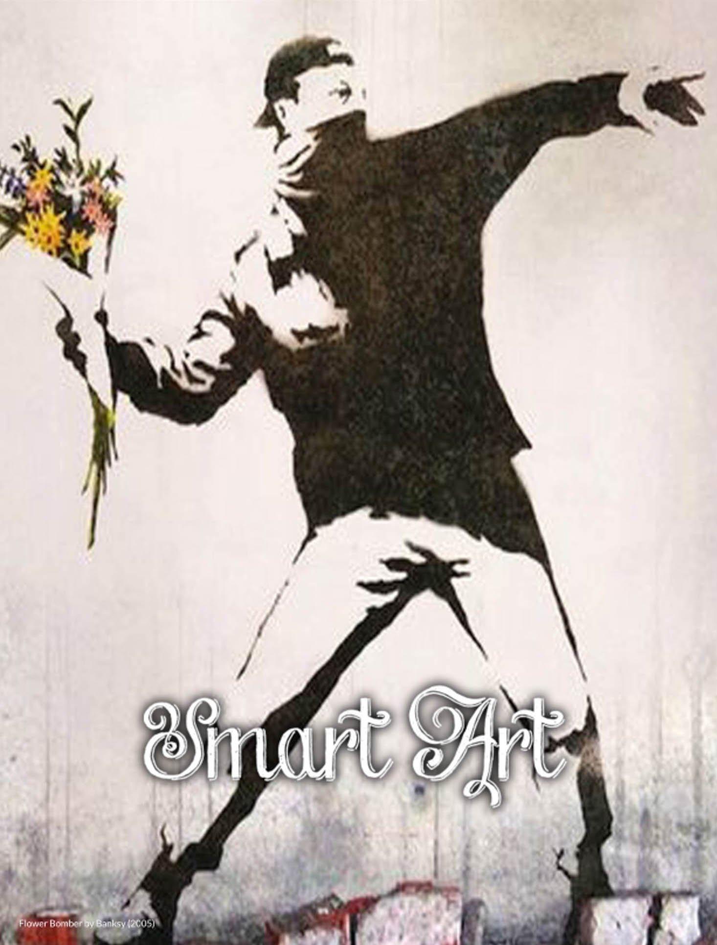 smart-art-september-2016-booklet