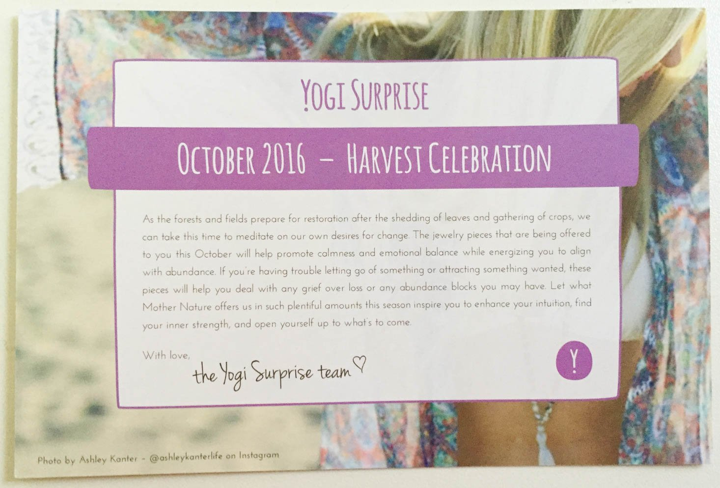 yogi-surprise-jewelry-october-2016-theme