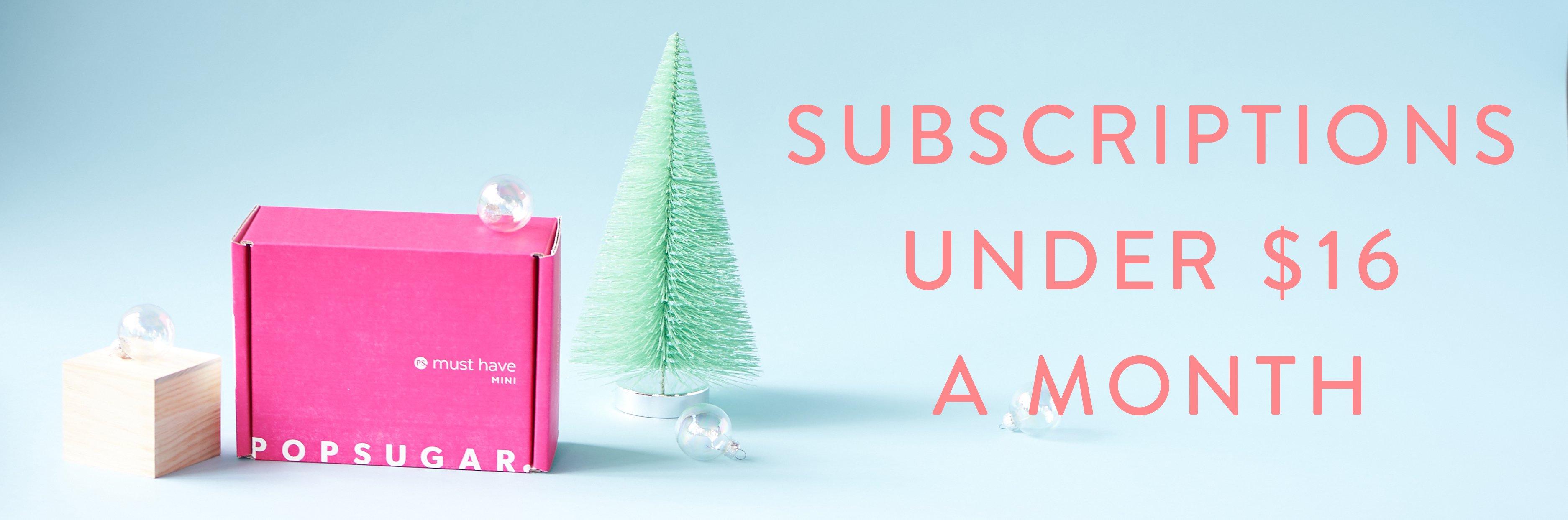 2016-subscriptions-under-16-a-month-alt1