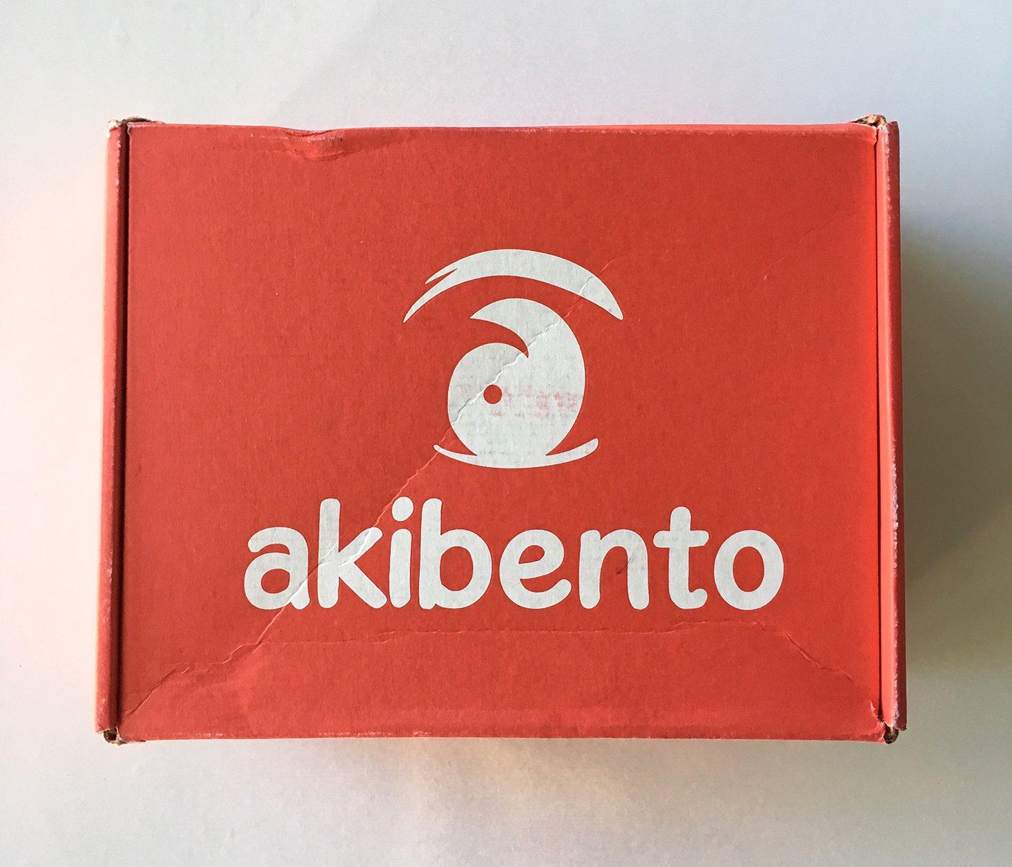 akibento-october-2016-box