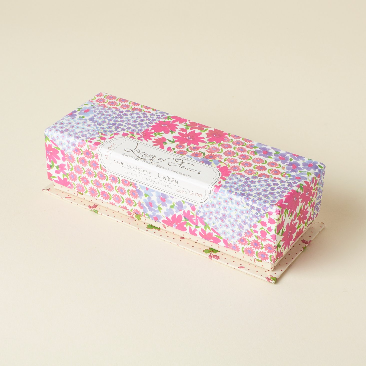 birchbox-good-as-gold-limited-edition-box-november-2016-0018