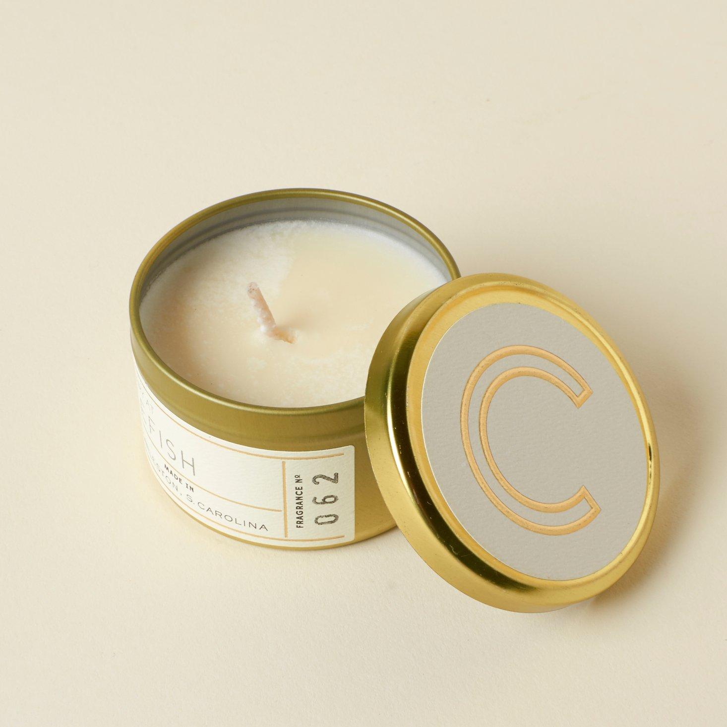 birchbox-good-as-gold-limited-edition-box-november-2016-0026