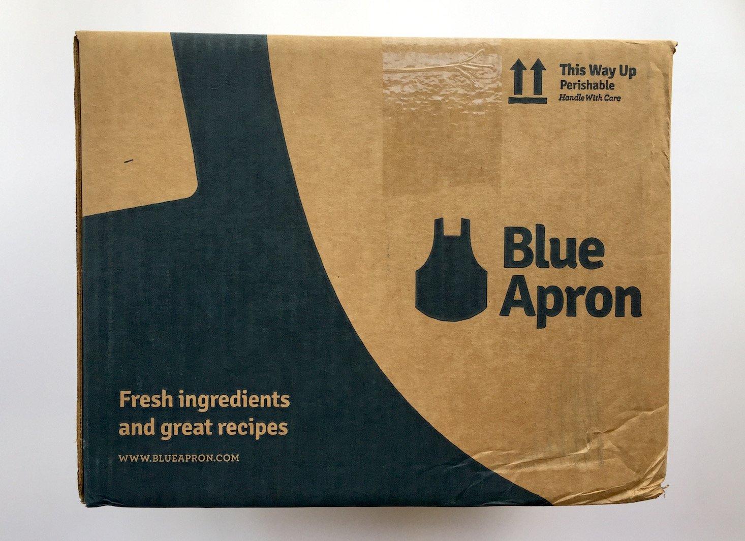 blue-apron-october-2016-box