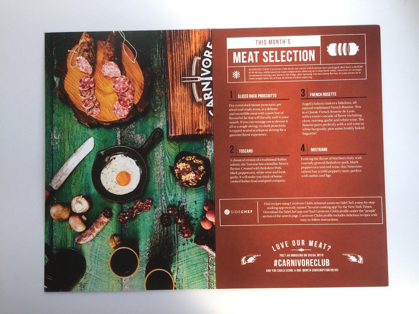 carnivore-club-november-2016-booklet-inside