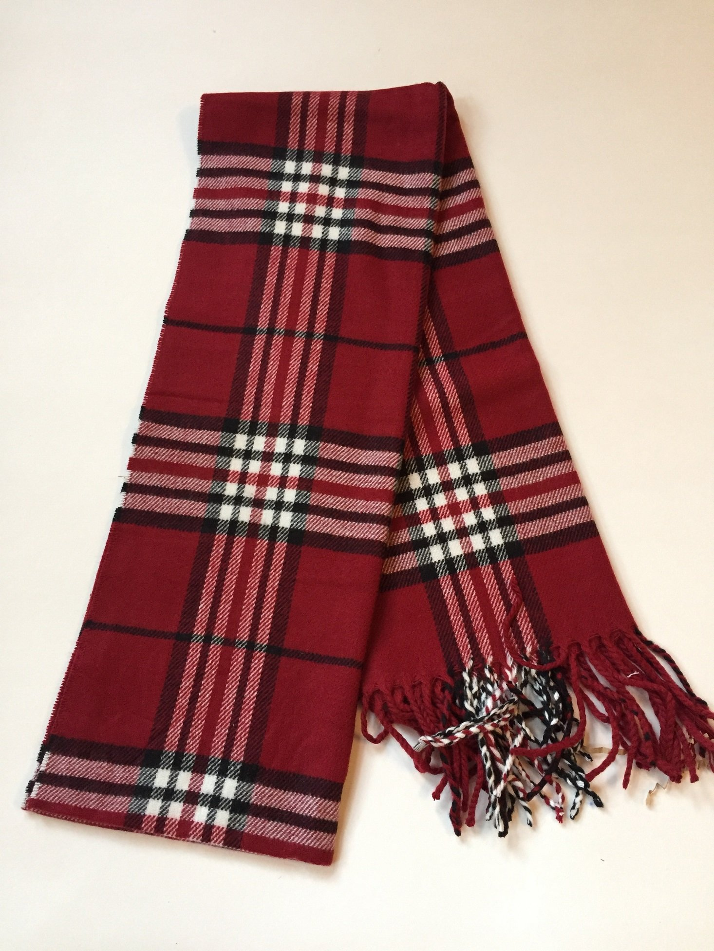 christmas-crate-september-2016-scarf