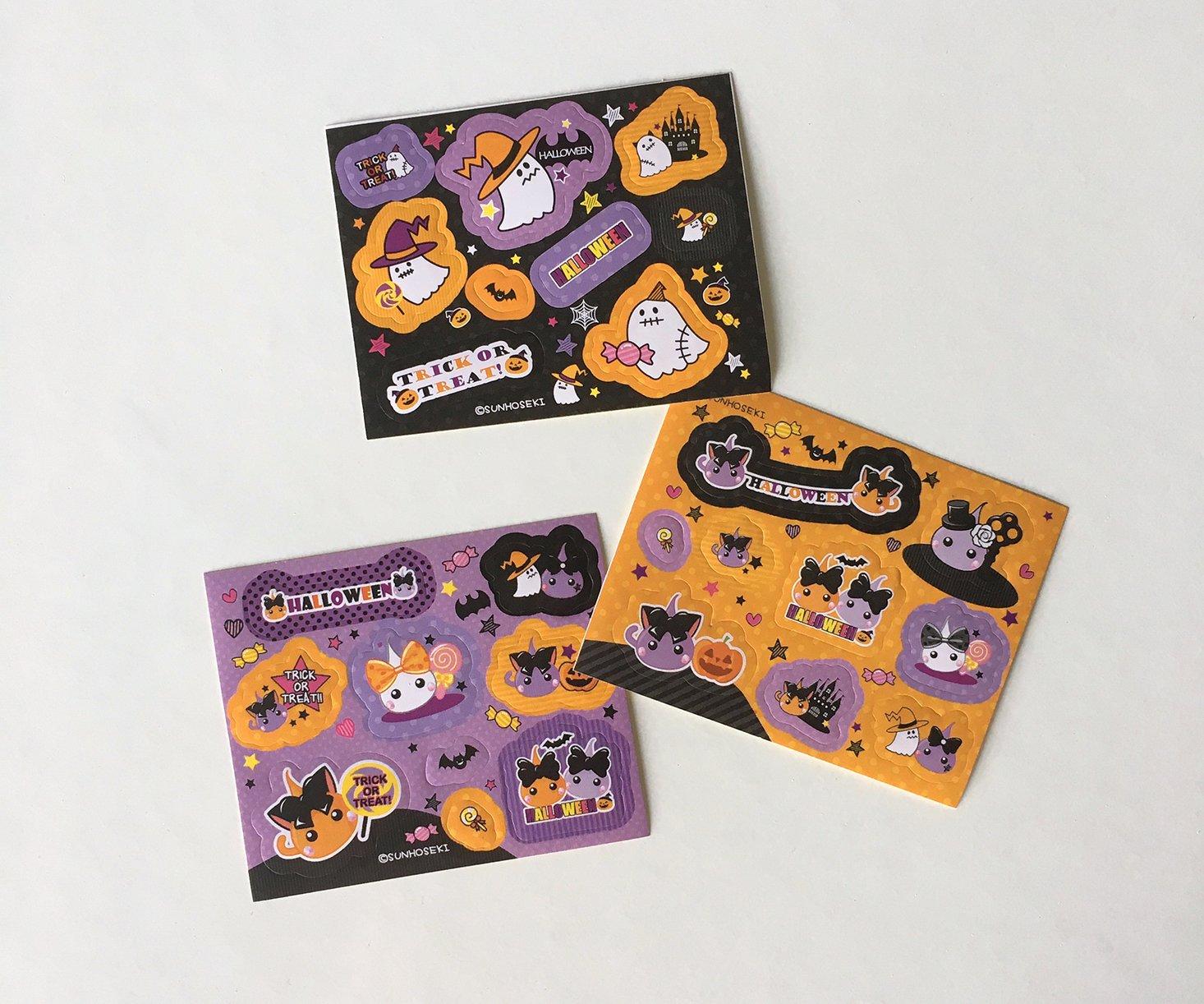 doki-doki-october-2016-stickers