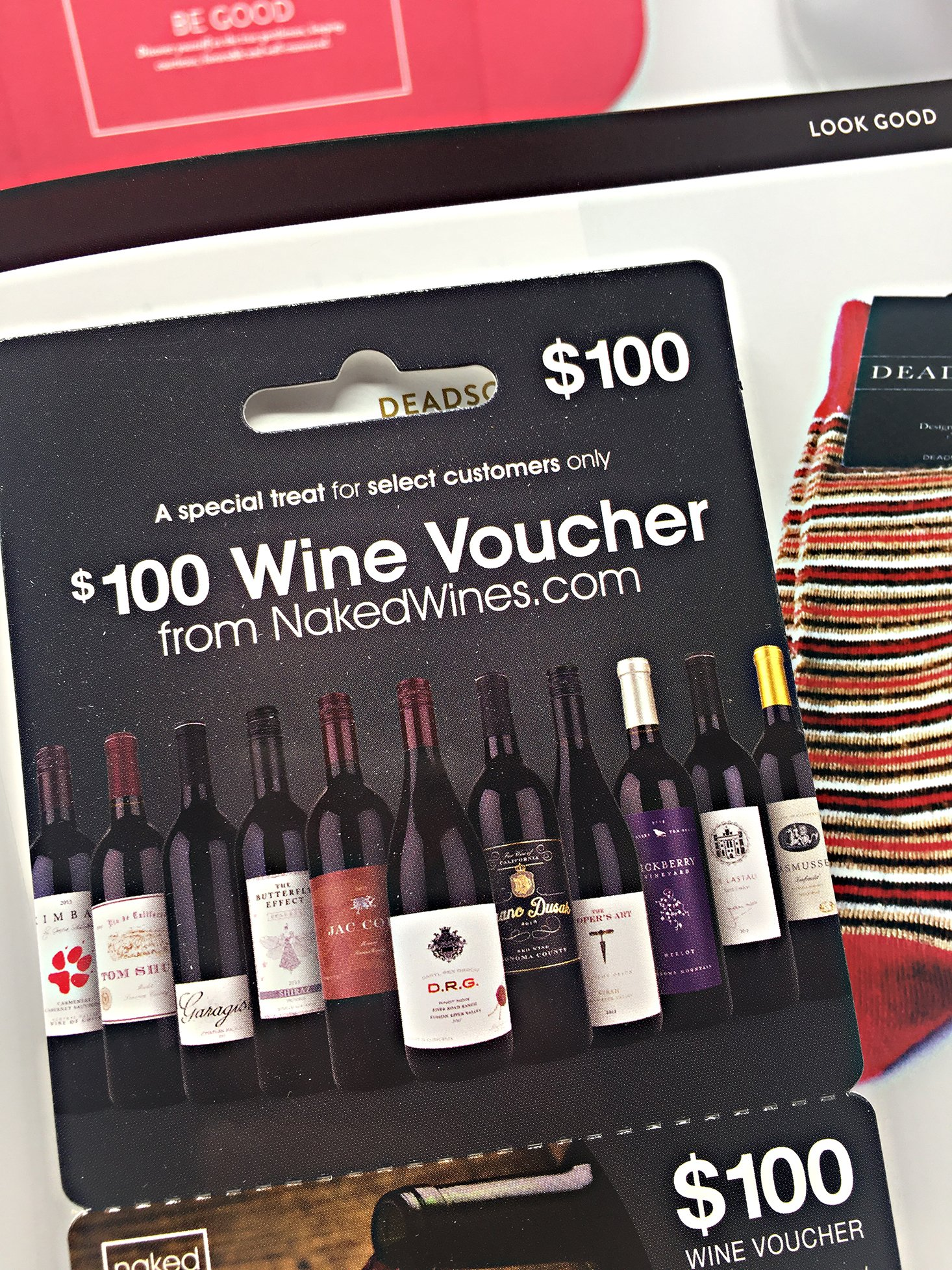 gentlemans-box-november-2016-wine-voucher