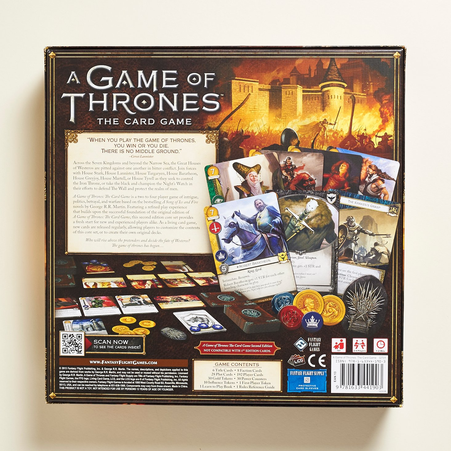 george-r-r-martin-grrm-limited-edition-box-november-2016-0043