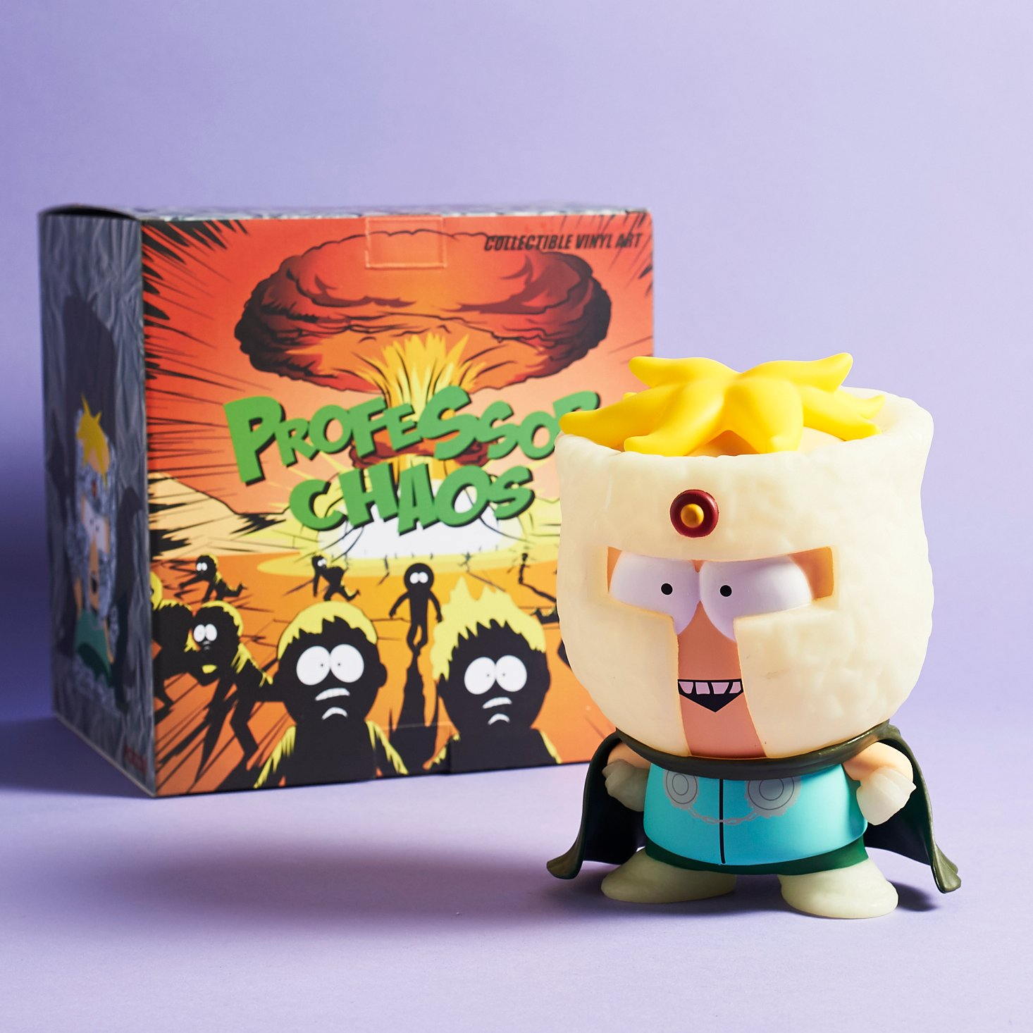 loot-crate-south-park-special-edition-crate-november-2016-0026
