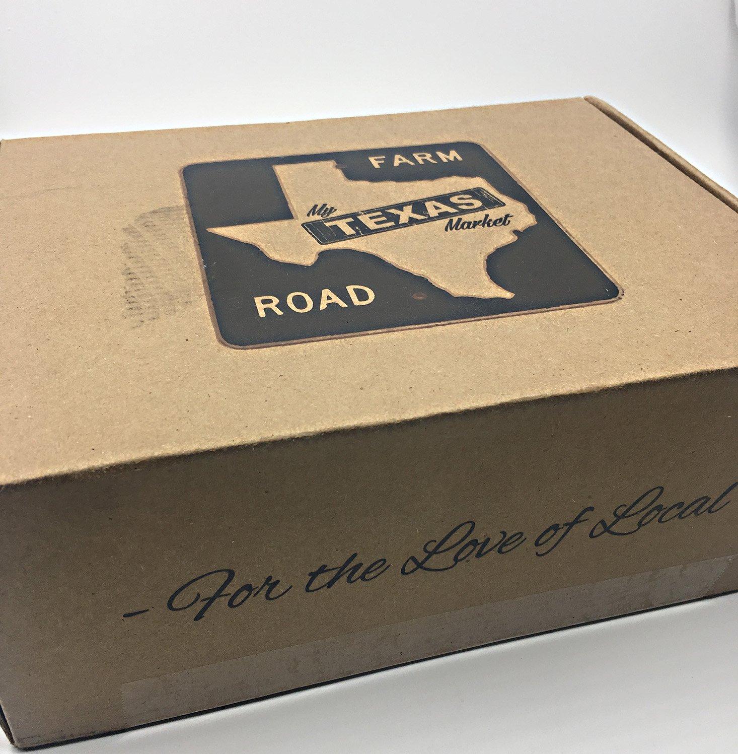 my-texas-market-october-2016-box