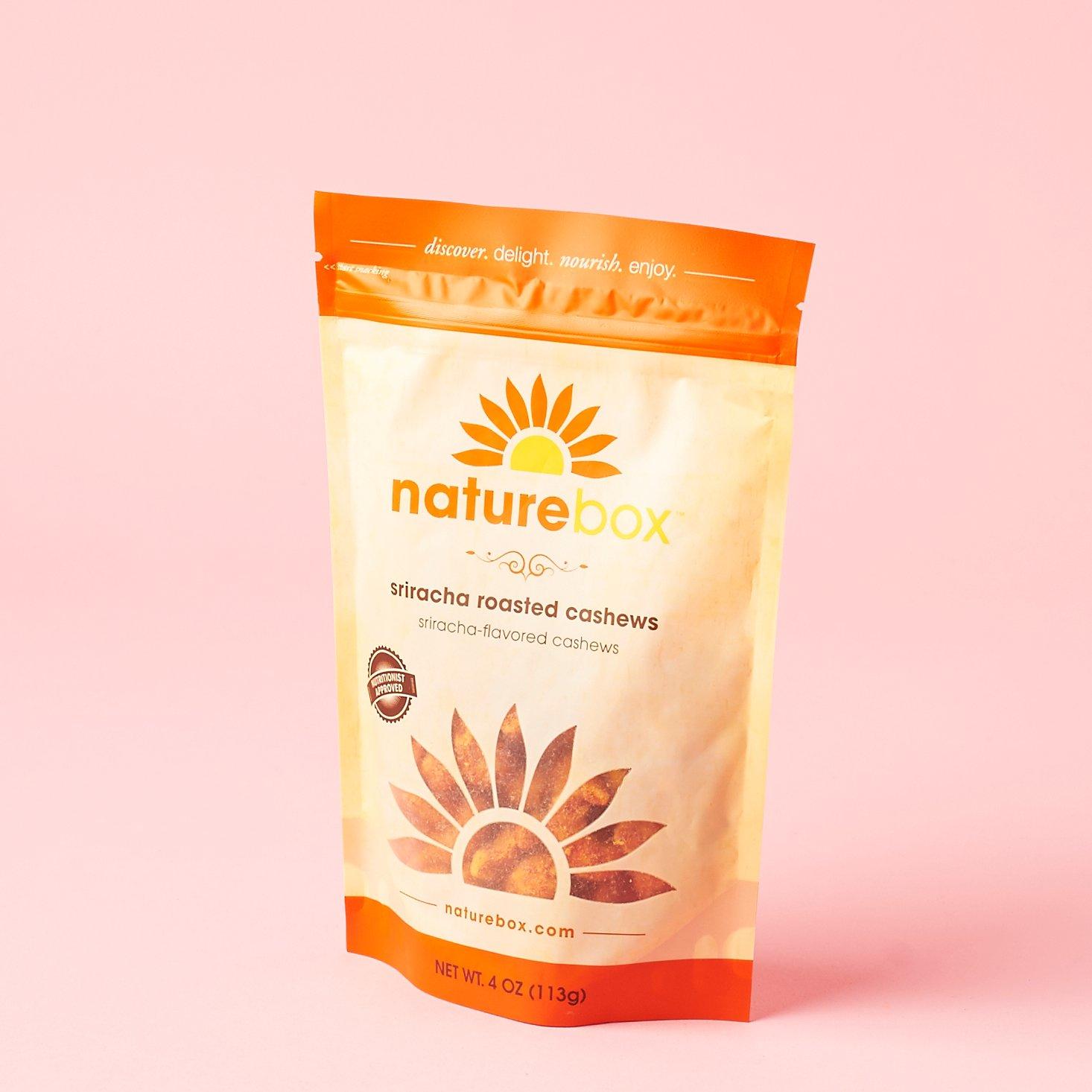 nature-box-november-2016-0006