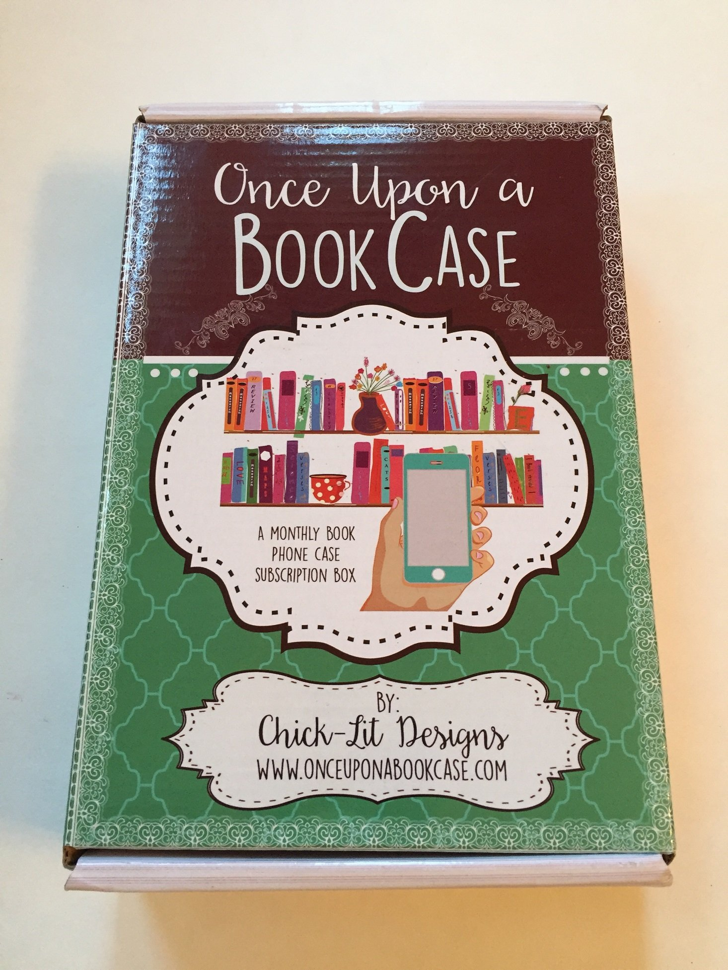 once-upon-a-bookcase_october-2016-box