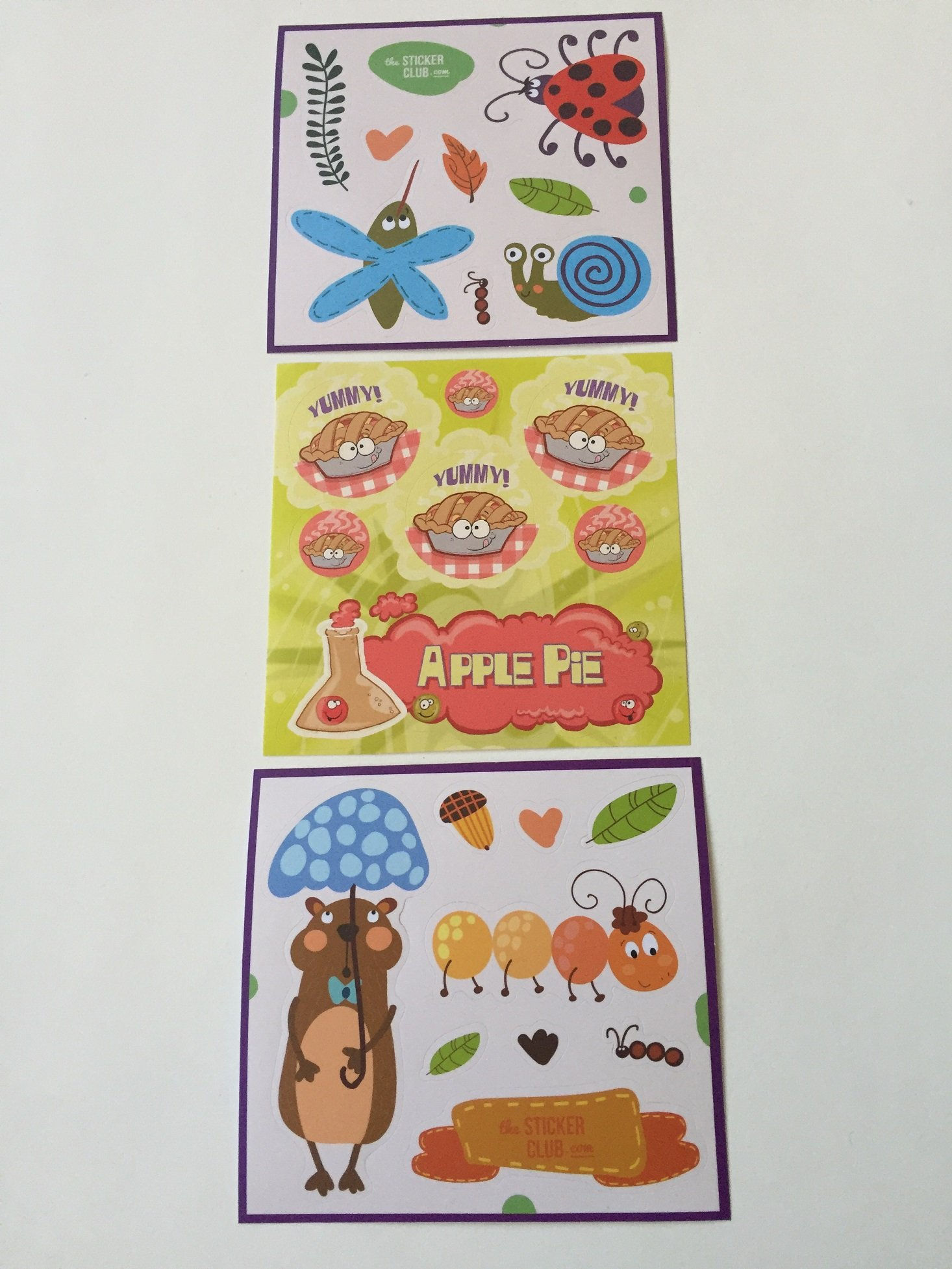 pipsticks-november-2016-stickerclub