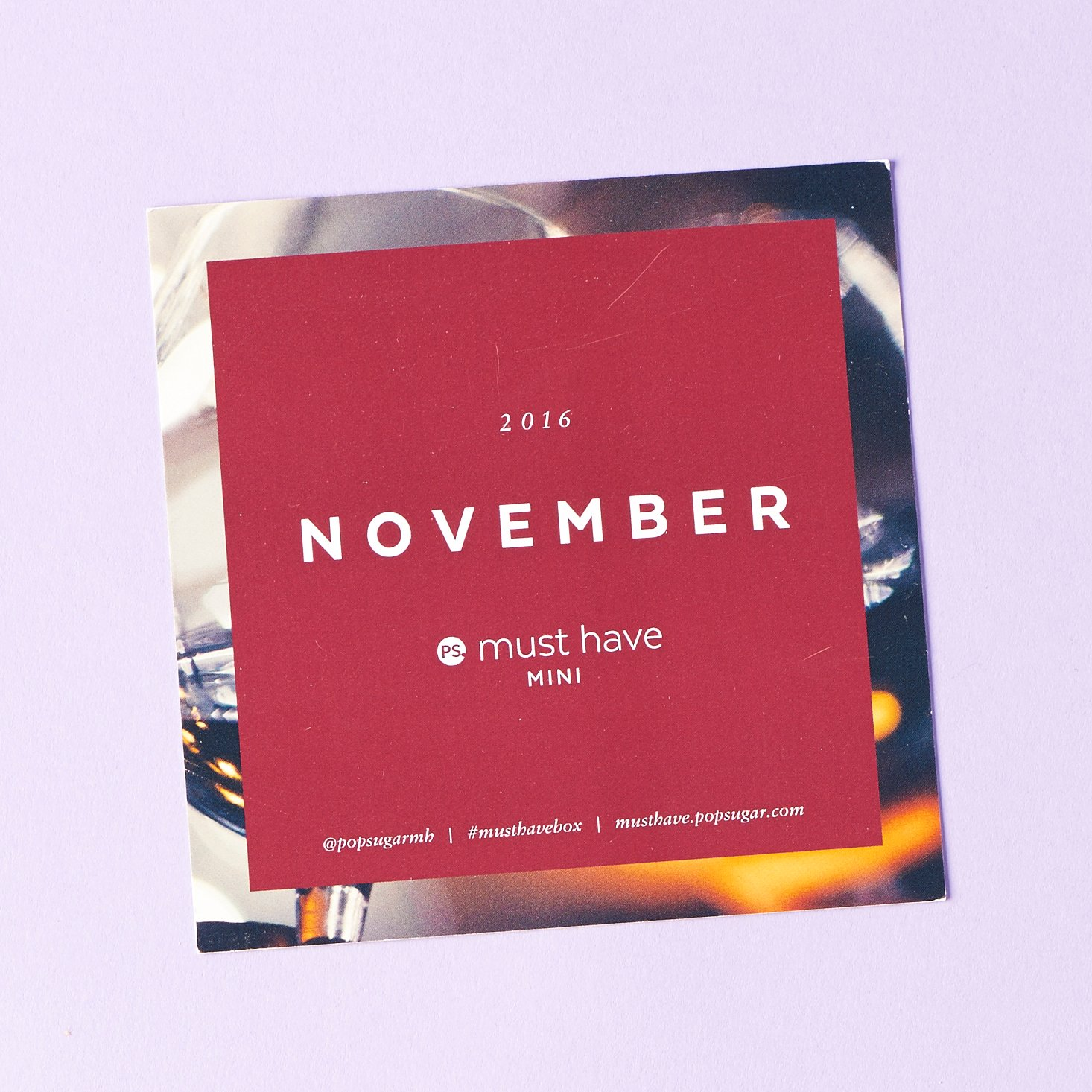 popsugar-must-have-mini-november-2016-0003