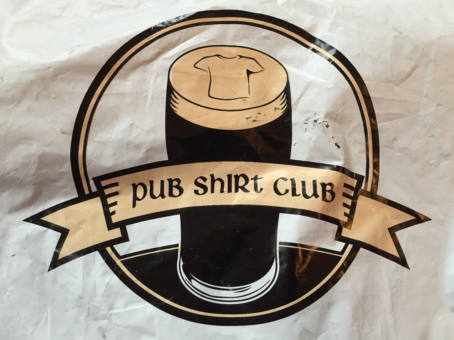 pub-shirt-club-november-2016-box
