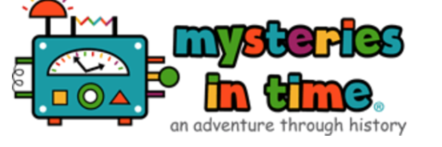 Mysteries in Time Black Friday Deal – 30% Off Your First Month!