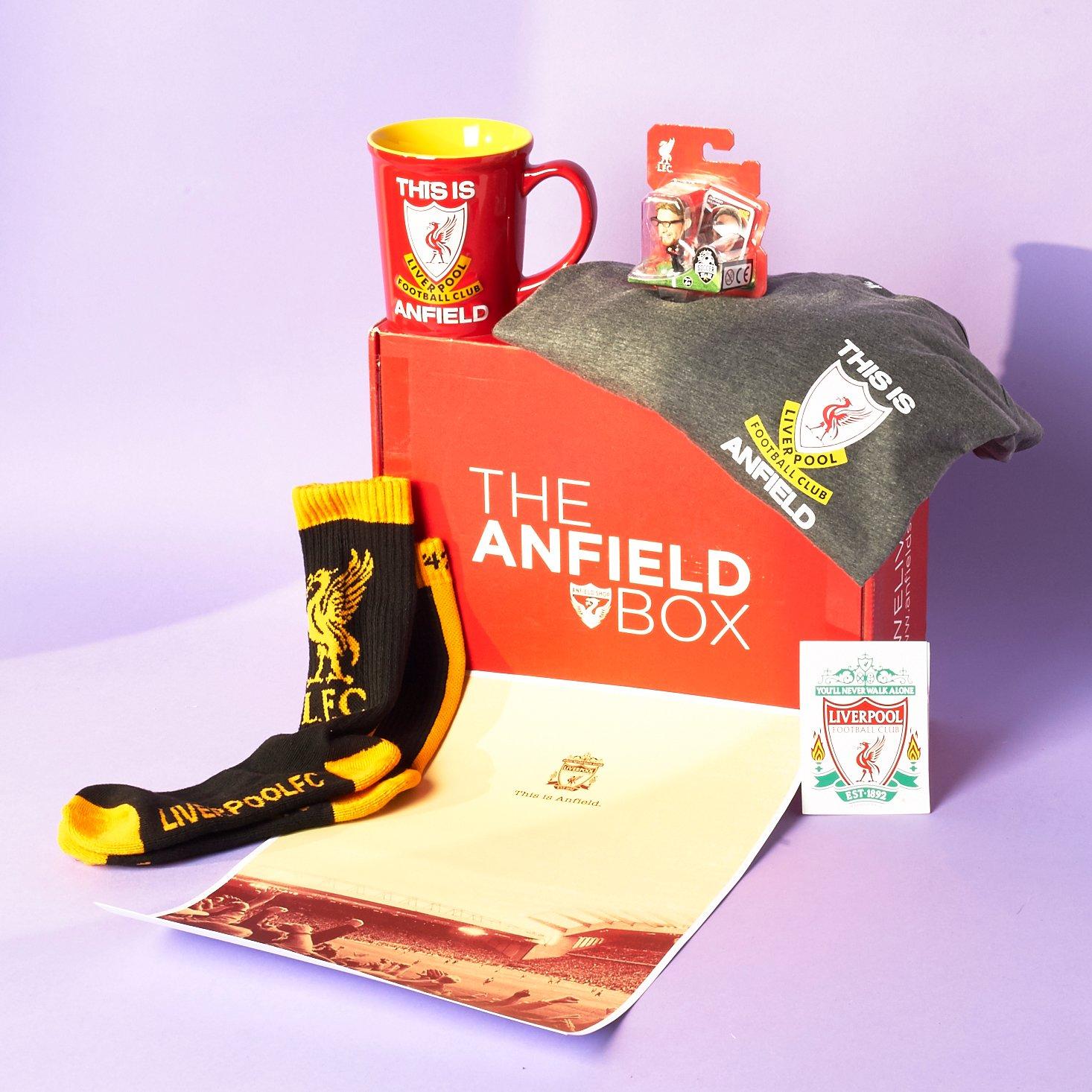 the-anfield-box-fall-quarter-2016-0003