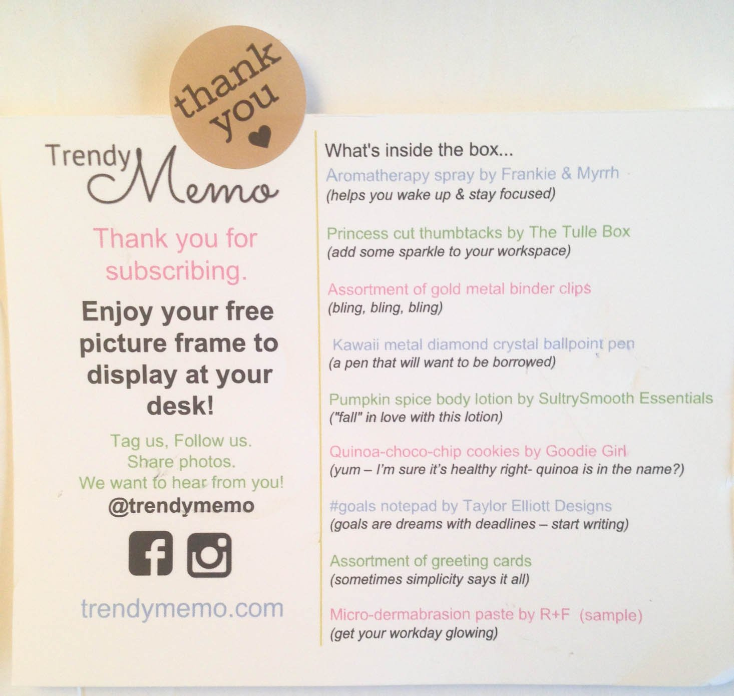 trendy-memo-october-2016-booklet