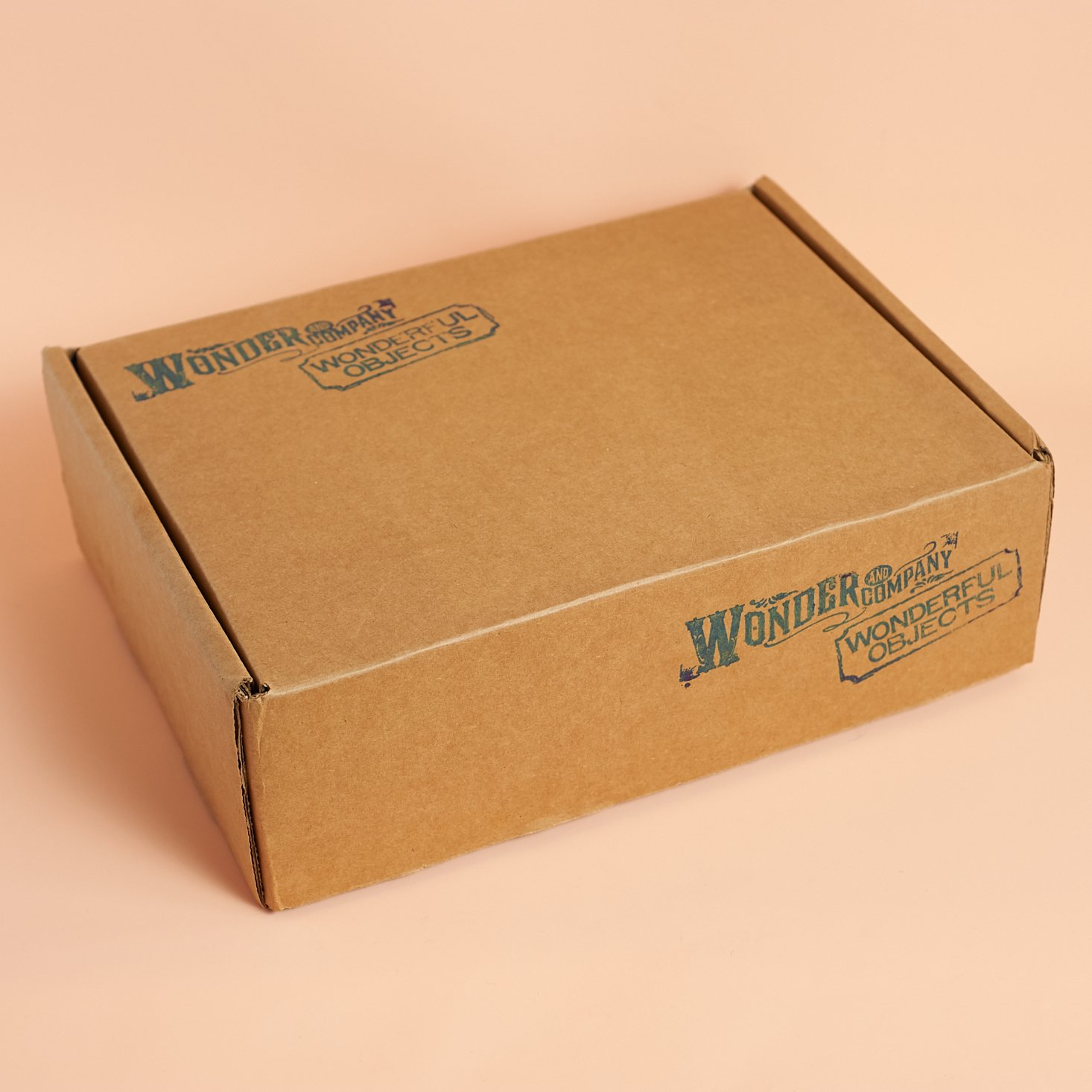 wonderful-objects-co-box-october-2016-0001