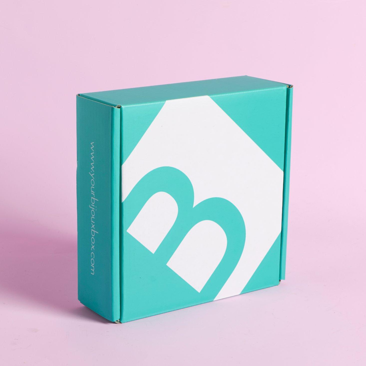 your-bijoux-box-november-2016-0001