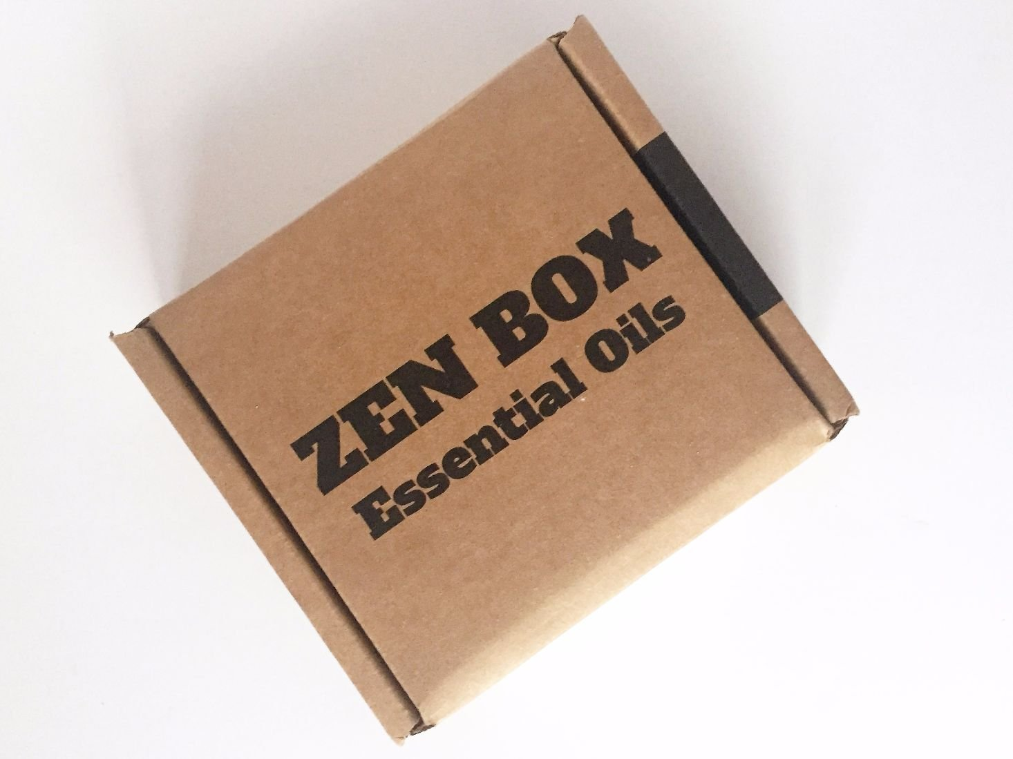 zen-box-october-2016-01closedbox-jpg