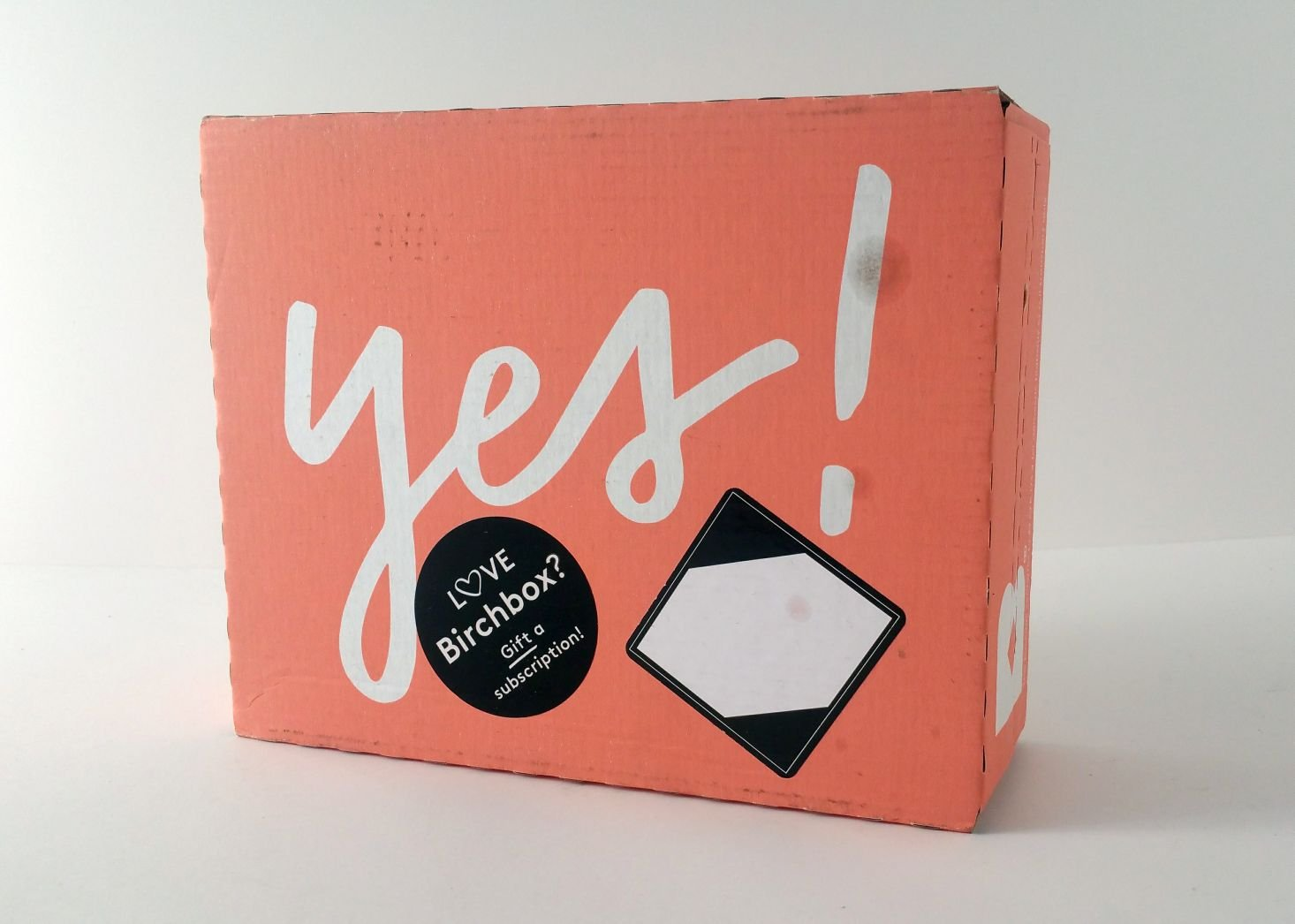 birchbox-october-2016-box