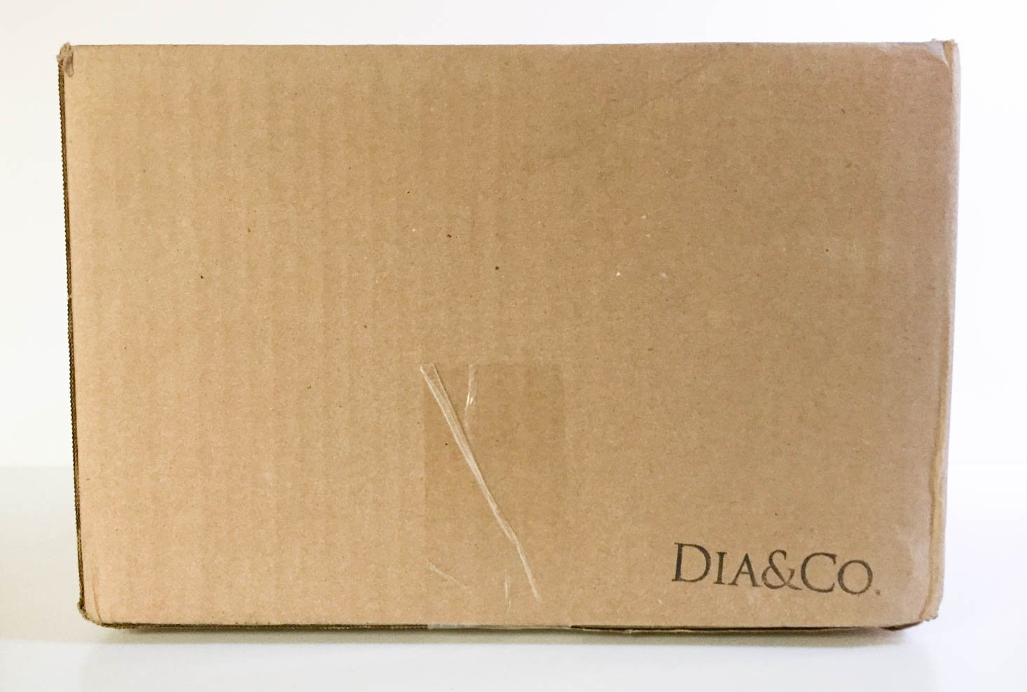 dia-and-co-november-2016-box