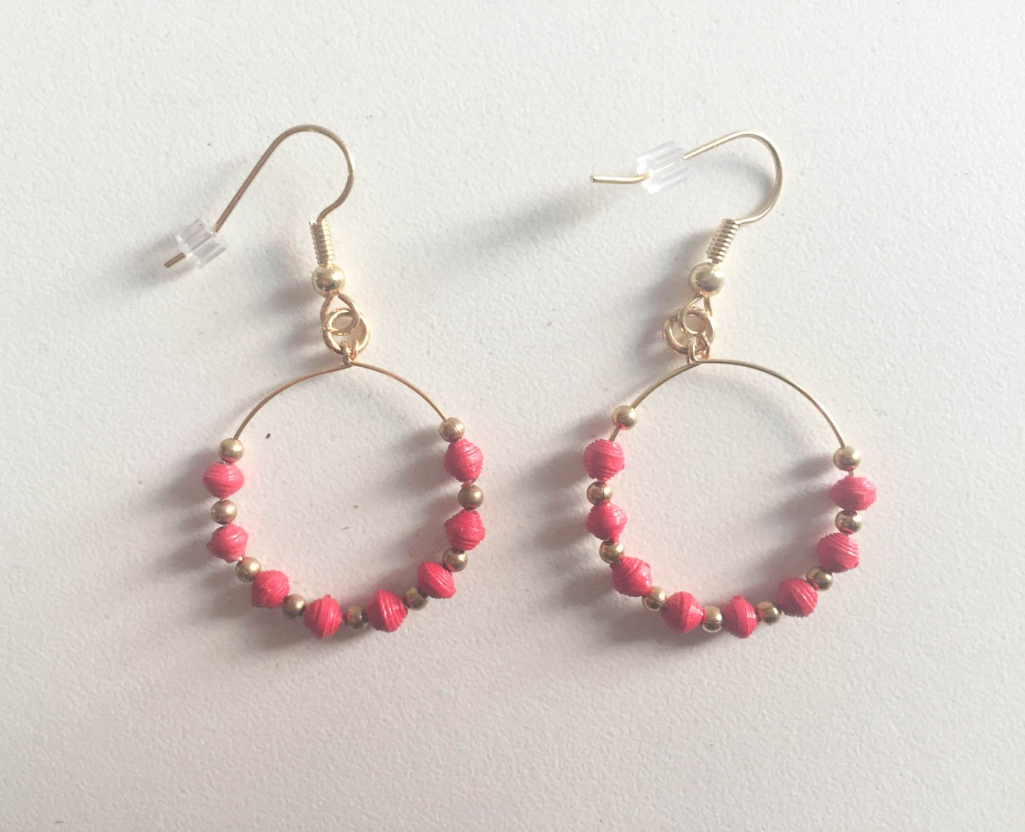 fair-trade-friday-november-2016-earrings