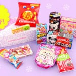 Japan Candy Box Black Friday Deal – $5 Off Your Box!