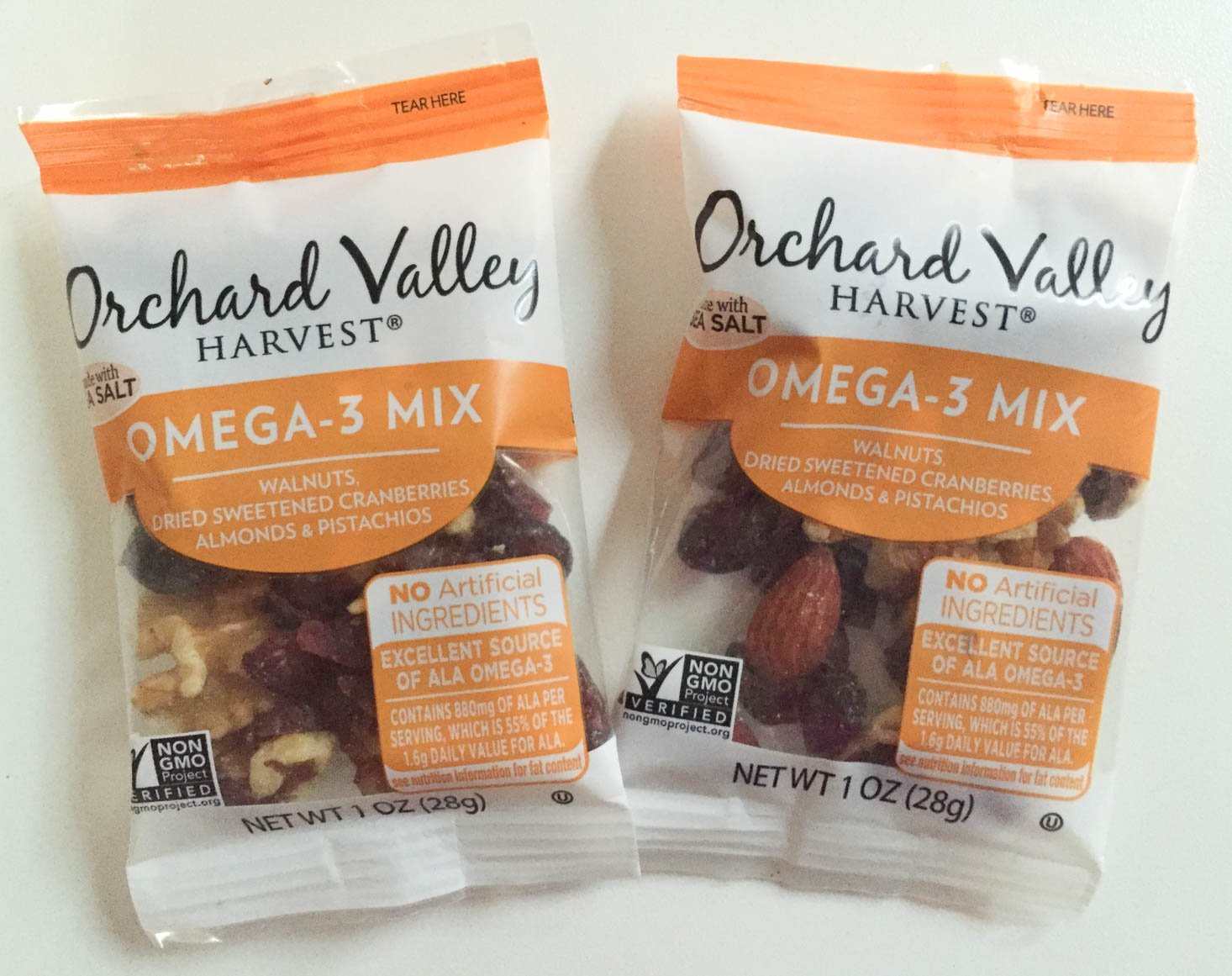 ps-i-love-you-october-2016-snack