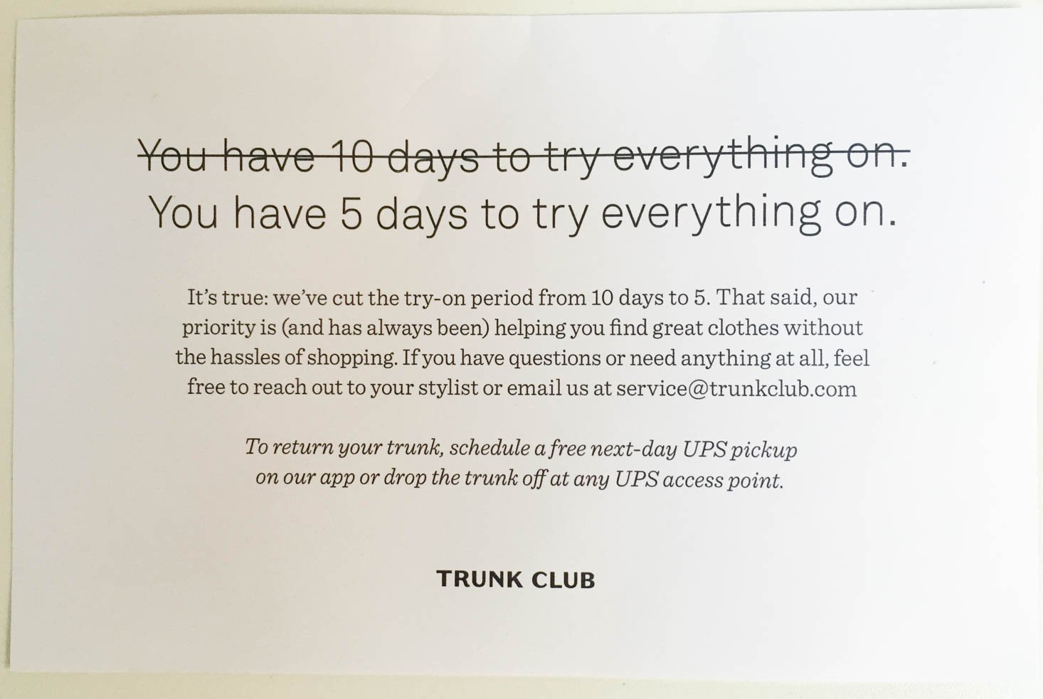trunk-club-november-2016-notice