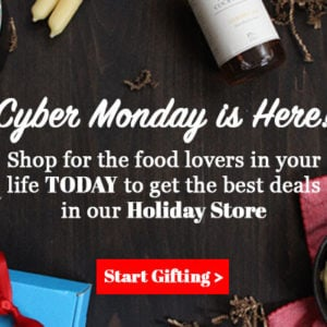Hamptons Lane Cyber Monday Deals – Up to 50% Off Holiday Gift Sets!