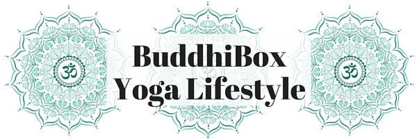 BuddhiBox Cyber Monday Deals – 25% Off Specialty Gift Boxes