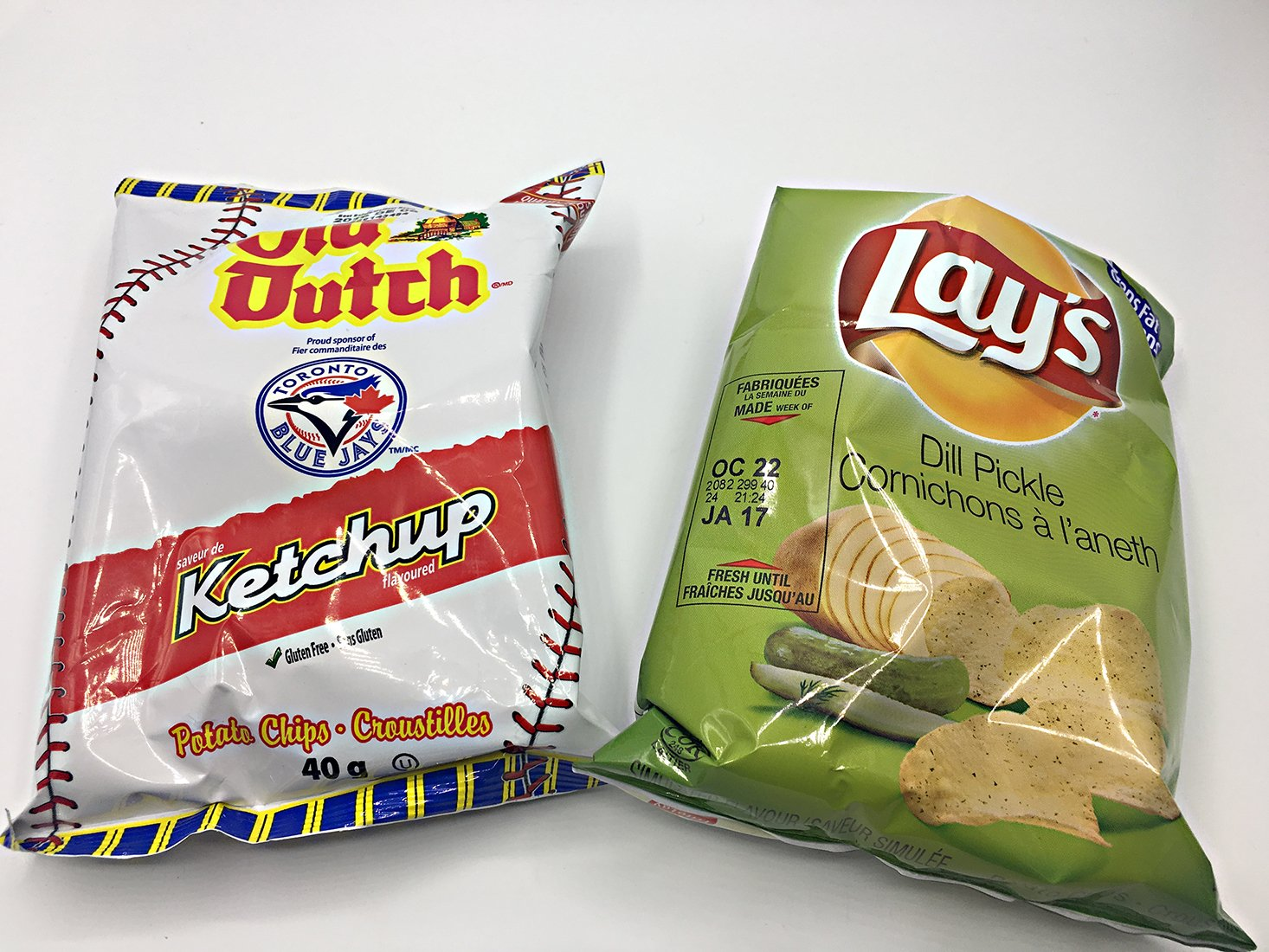 get-canucked-november-2016-ketchup-dill-pickle