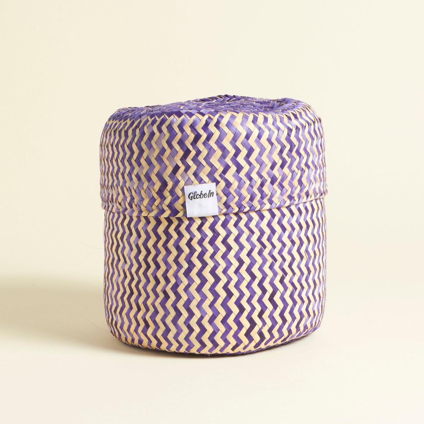 globein-artisan-box-december-2016-0018