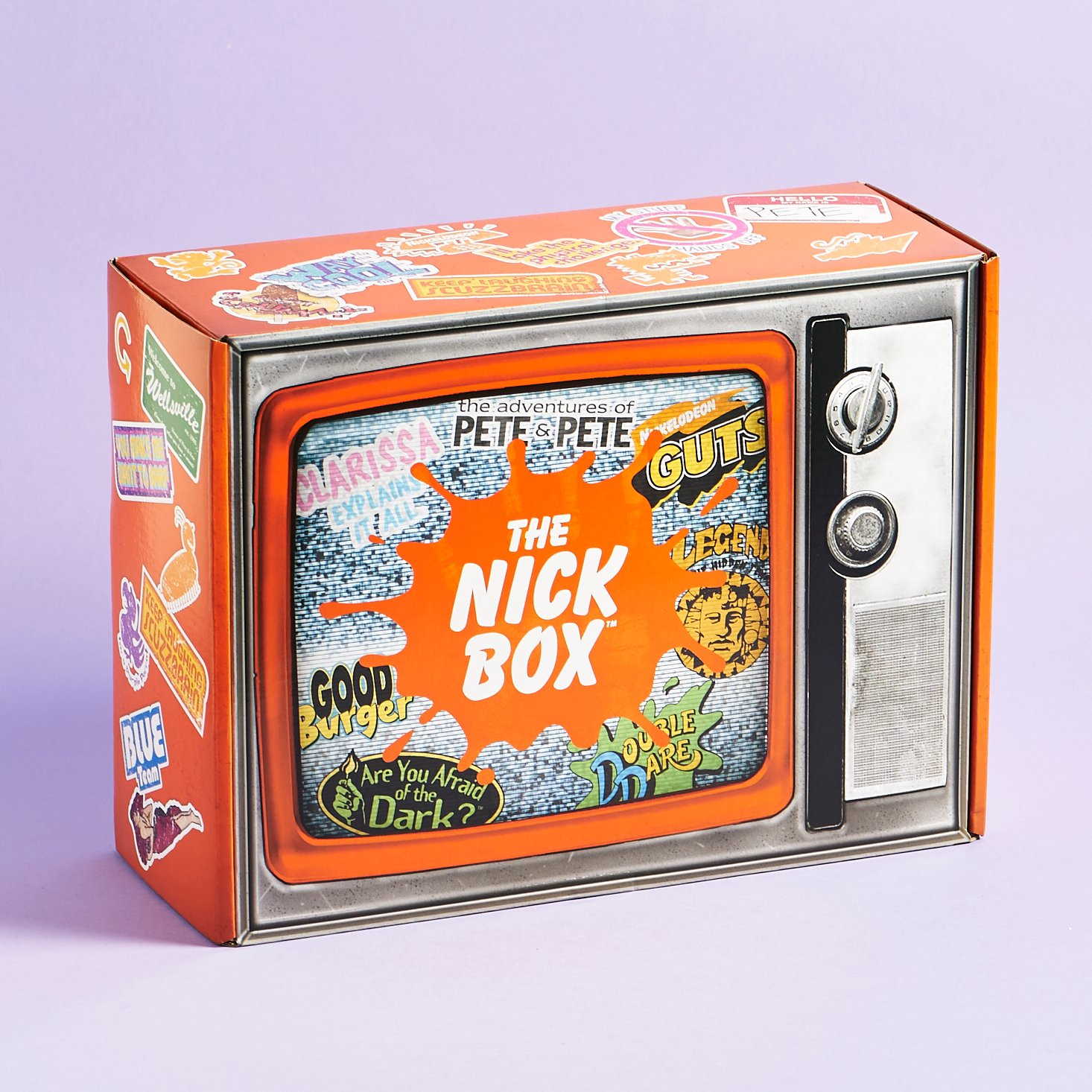 nick-box-live-action-december-2016-0001